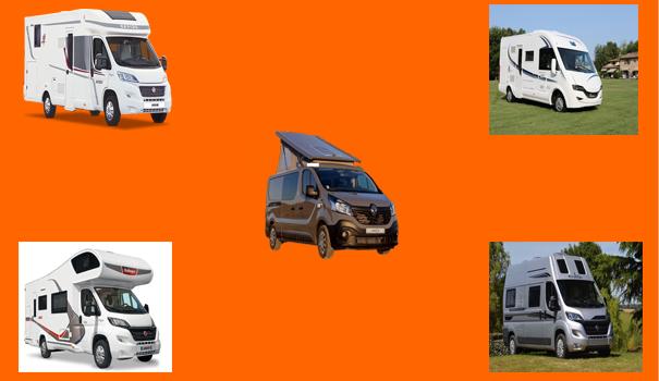 Orange 8 4507176