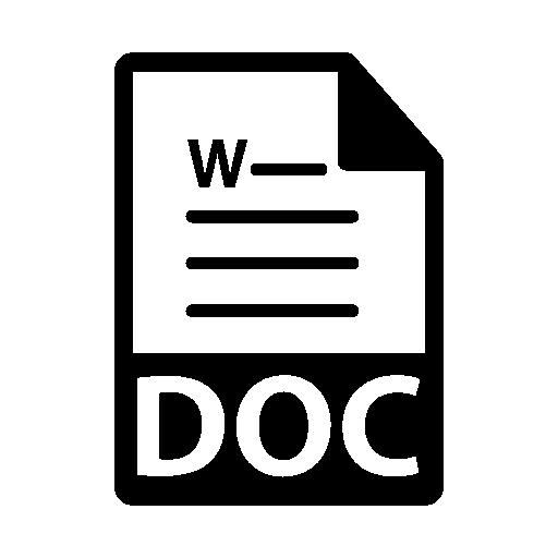 Word ameliorer la lisibilite de vos textes